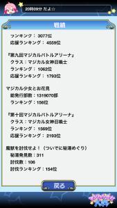 rank154